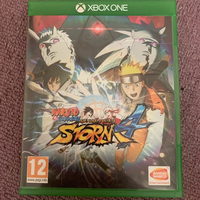 Used Storm 4  in Dubai, UAE