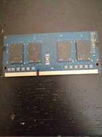 Used 2gb ram ddr2 in Dubai, UAE