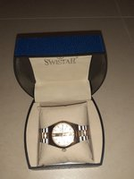 Used Swistar Watch in Dubai, UAE
