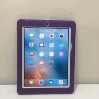 Used Ipad 2 16 gb # screen broken  in Dubai, UAE