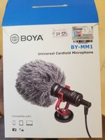 Used Mic in Dubai, UAE