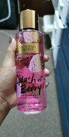 Used SPLASH OF BERRY MIST in Dubai, UAE