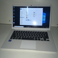 Used Unbranded intel laptop 💻 New in Dubai, UAE