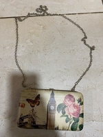 Used Hand Bag for Women  in Dubai, UAE