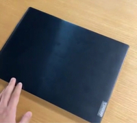 Used Lenovo laptop 2020 in Dubai, UAE