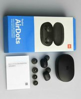 Used Mi airdots pack pcs new in Dubai, UAE