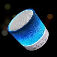 Used Music wireless speakers in Dubai, UAE