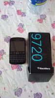 Used Blackberry 9720 in Dubai, UAE