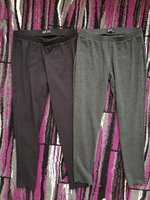 Used 2 R&B pants in Dubai, UAE