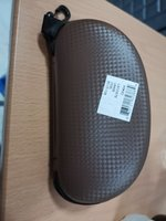 Used Lacoste Sunglasses in Dubai, UAE