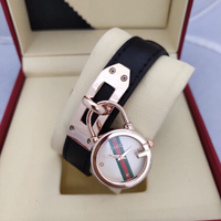 Used Watch for women  Gucci  in Dubai, UAE