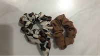 Used Scrunchie in Dubai, UAE