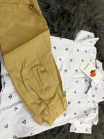 Used boys clothes set in Dubai, UAE