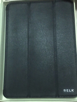 Used IPAD AIR SMART CASE in Dubai, UAE