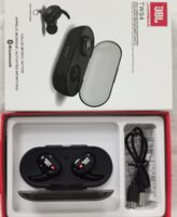 Used JBL Earbuds new high bazz in Dubai, UAE