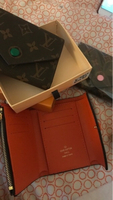 Used LV authentic wallet in Dubai, UAE