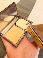 Used Urbandecay powder foundation, med light in Dubai, UAE