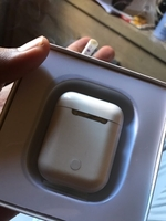 Used air pods i12 in Dubai, UAE