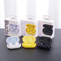 Used SAMSUNG BUDS NEW GET NOW QUICK in Dubai, UAE