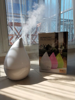 Used Air purifier scent ultrasonic humidifier in Dubai, UAE