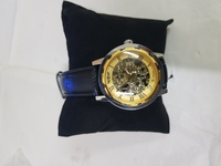 Used Mens hollow mechanical watchs  bundle in Dubai, UAE