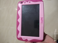 Used ILife Kid Tab Not Working For Spare Part in Dubai, UAE