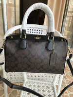 Used Coach Designer Bag Authentic brand new in Dubai, UAE
