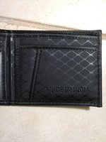 Used Beautiful men wallet in Dubai, UAE