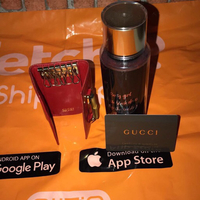 Used Authentic Gucci Key-holder  in Dubai, UAE