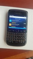 Used Black berry Bold like new⚘🔻 in Dubai, UAE