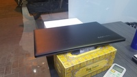 Used LENOVO i5 5th generation 12GB Ram in Dubai, UAE