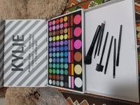 Used Makeup dupe pallet in Dubai, UAE