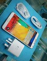 Used Galaxy Note 3 with charger 290-AED in Dubai, UAE