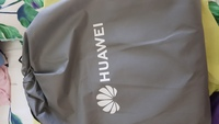 Used Original Huawei Backpack in Dubai, UAE