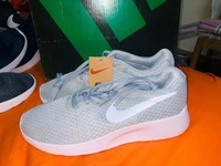 Used NIKE AIR FOR MEN in Dubai, UAE