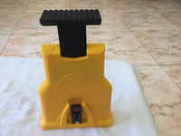 Used Chainsaw teeth sharpener Elimi30148 in Dubai, UAE
