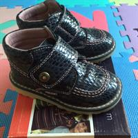 Used Used Pablosky Boots For Girls in Dubai, UAE