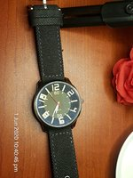 Used CRAZY DEAL WATCH OFFER TWO UNISEX in Dubai, UAE