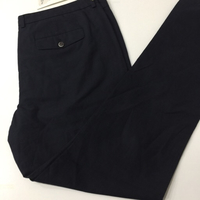 Used Formal Trousers Suit Supply 38 in Dubai, UAE