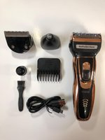 Used BRANDED 3 IN 1 HAIR MACHINE in Dubai, UAE