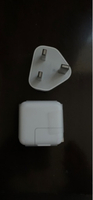 Used Original apple adapters in Dubai, UAE