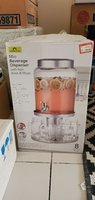 Used Mio BEVERAGE DISPENSER in Dubai, UAE