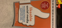 Used Social Media Book by Dave Kerpen in Dubai, UAE