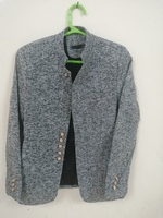 Used Casual Suit Jacket in Dubai, UAE