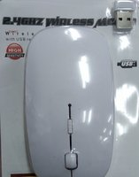 Used Wireless mouse with USB receiver in Dubai, UAE