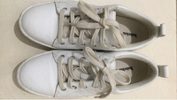 Used Timberland Women's Shoes Size EU 8.5 in Dubai, UAE