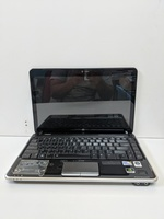 Used Hp pavilion dv3 - 2115ee * dead * in Dubai, UAE