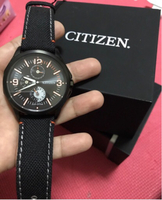 Used Citizen Eco Drive for men - Watch  in Dubai, UAE