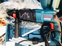 Used Drill + Hilti for sale in Dubai, UAE