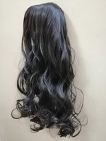 Used Hair extension and papa circle in Dubai, UAE